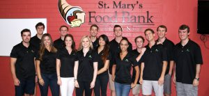 drivetime-st-marys-food-bank