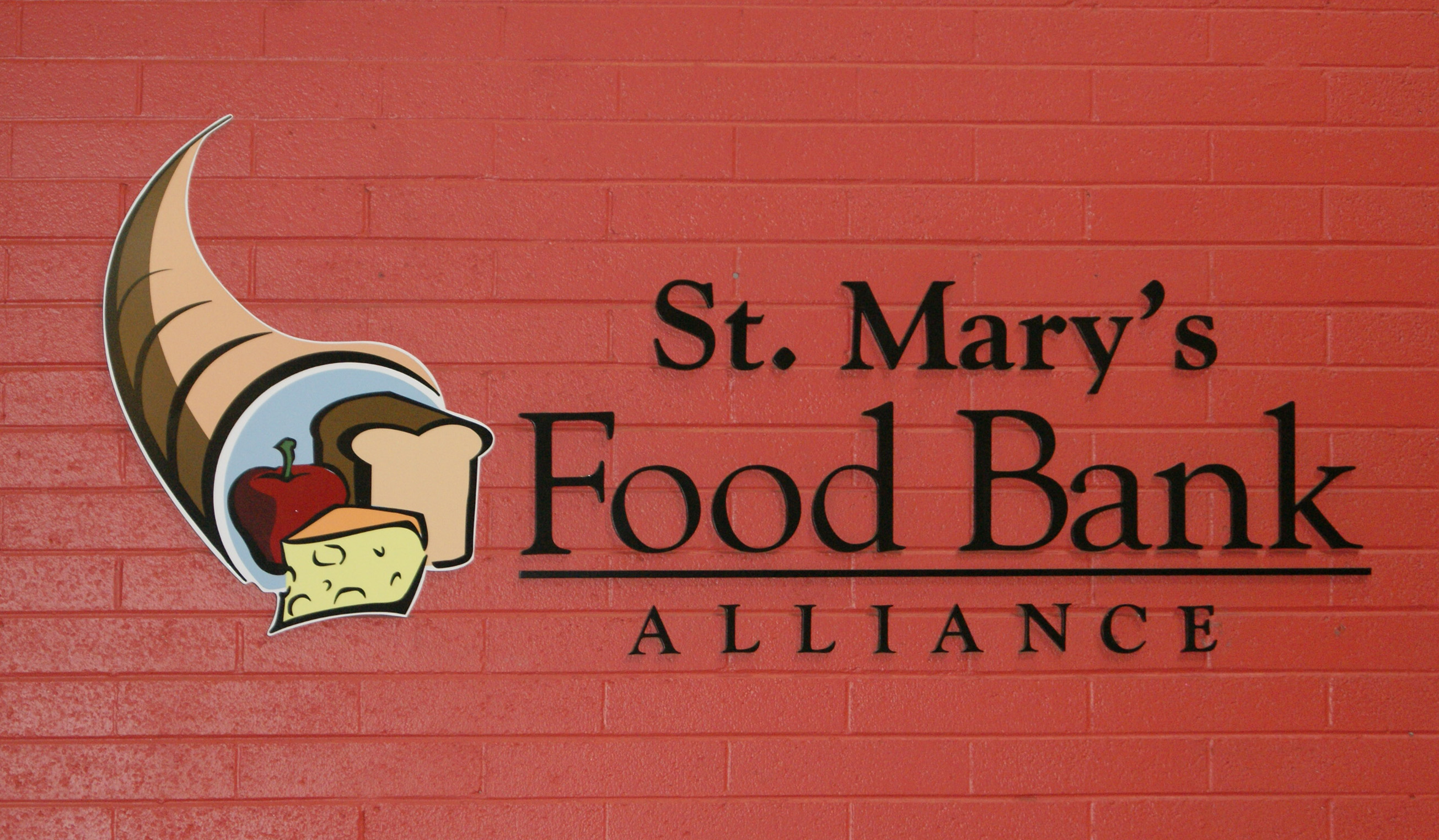 Drive Time Locations >> St. Mary's Food Bank - Phoenix - DriveTime Charities